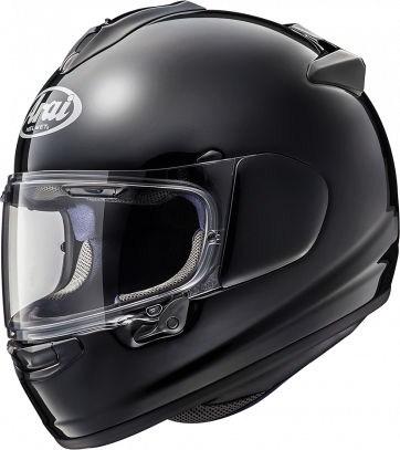 Arai Chaser-X Helmet, Diamond Black | 127-0014