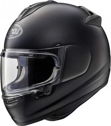 Arai Chaser-X Helmet, Frost Black | 127-0033