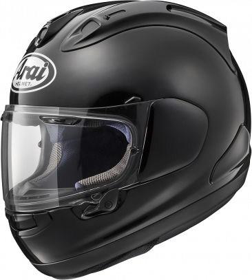 Arai RX-7 V Helmet, Black | 135-0016