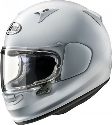 Arai Profile-V Helmet, White | 176-0011