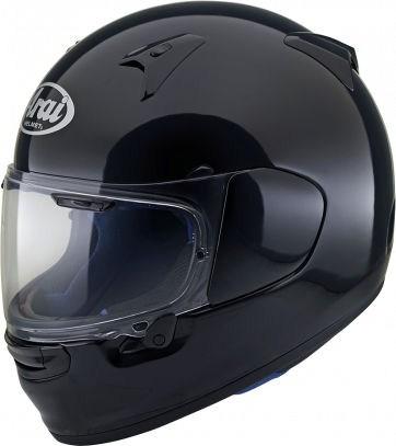 Arai Profile-V Helmet, Black | 176-0016