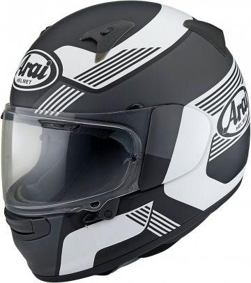 Arai Profile-V Helmet, Copy Black (matt) | 176-0189