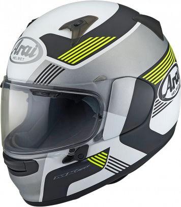 Arai Profile-V Helmet, Copy Fluor (matt) | 176-0190