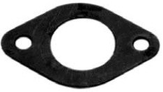 Giannelli / ジェネリ ENGINE GASKET FOR SCOOTER WITH YAMAHA A ND MINARELLI ENGINE | 11001