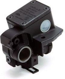 Hornig / ホーニグ Master brake cylinder 20mm | 3272140