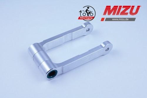 Mizu ジャックアップキット 35mm   30112003