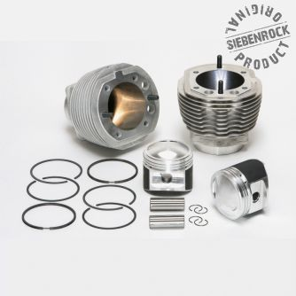 Siebenrock Power Kit Plug and Play 97Mm Extra For BMWr 75/5 - R 90S Models Up To 9/1975   1100072