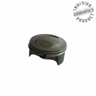 Siebenrock Piston For Big Bore Kit (98,000X60,650), Complete With Gudgeon Pin/Circlips   1109022