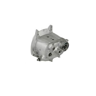 Siebenrock Gearbox 4-Speed With Kick Starter For BMW /5 Models In Exchange | 2300038