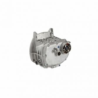 Siebenrock Gearbox Without Kick Starter For BMW R2V Boxer Paralever Models In Exchange | 2300461