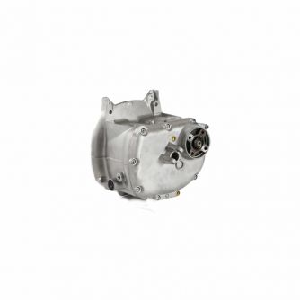 Siebenrock Gearbox Without Kick Starter For BMW R2V Models Up To 9/1980 In Exchange | 2300790