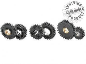 Siebenrock Rs Sports Gearbox Bearing Set For BMW R2V Boxer | 2321500
