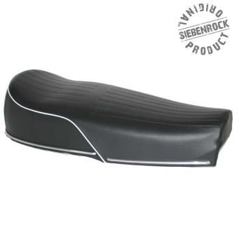 Siebenrock Seat For BMW /5 Models With Short Swing Arm   5255530